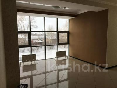 Офис площадью 650 м², Кобыланды батыра 29 за 150 млн 〒 в Костанае — фото 17