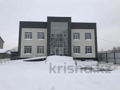 Офис площадью 650 м², Кобыланды батыра 29 за 150 млн 〒 в Костанае — фото 2