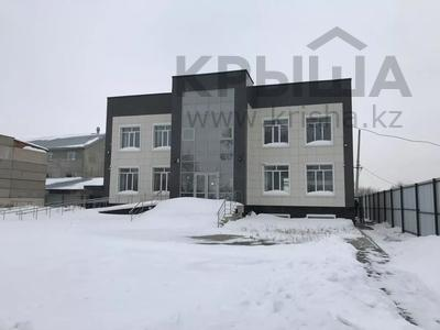 Офис площадью 650 м², Кобыланды батыра 29 за 150 млн 〒 в Костанае — фото 3