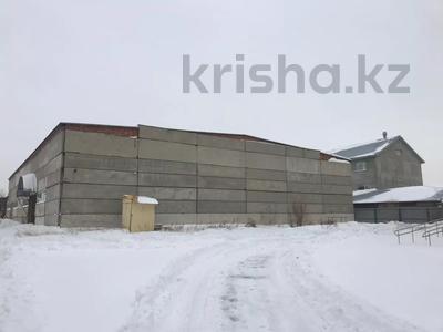 Офис площадью 650 м², Кобыланды батыра 29 за 150 млн 〒 в Костанае — фото 4