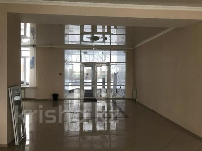 Офис площадью 650 м², Кобыланды батыра 29 за 150 млн 〒 в Костанае — фото 6