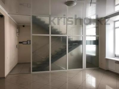 Офис площадью 650 м², Кобыланды батыра 29 за 150 млн 〒 в Костанае — фото 7