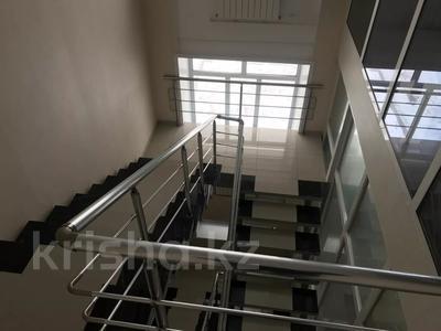 Офис площадью 650 м², Кобыланды батыра 29 за 150 млн 〒 в Костанае — фото 8