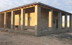 5-комнатный дом, 120 м², 10 сот., Сайын Шапагатова за 7 млн 〒 в Актау
