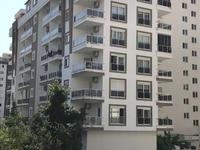 2-комнатная квартира, 65 м², 2/7 этаж, Ataturk 141 за 27.5 млн 〒 в