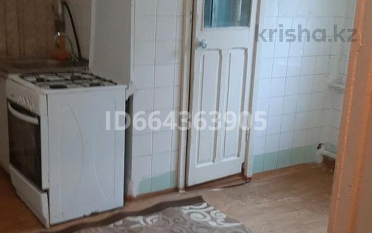 1-комнатный дом, 39.8 м², 1 сот., Нусупбекова за 12.3 млн 〒 в Алматы, Медеуский р-н