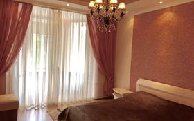 2-комнатная квартира, 50 м², 3/4 этаж помесячно, Н. Назарбаева 24 за 160 000 〒 в Караганде, Казыбек би р-н