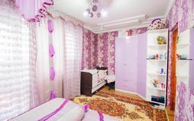 5-комнатный дом, 180 м², 6 сот., Кудайбердиева 131а за 30 млн 〒 в Талдыкоргане