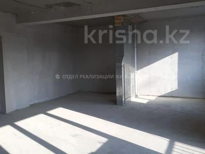 2-комнатная квартира, 70.99 м², 8/10 этаж, мкр Шугыла, Жунисова 10 к 17 за 18 млн 〒 в Алматы, Наурызбайский р-н — фото 9
