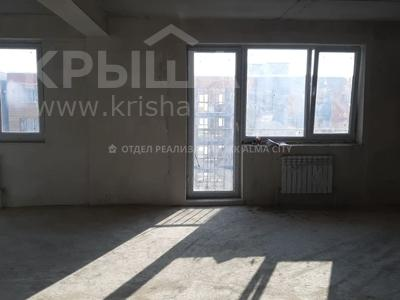 2-комнатная квартира, 70.99 м², 8/10 этаж, мкр Шугыла, Жунисова 10 к 17 за 18 млн 〒 в Алматы, Наурызбайский р-н — фото 10