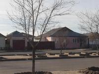 4-комнатный дом, 134 м², 5 сот., Проспект Бейбарыс 156 за 21 млн 〒 в Атырау