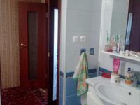 4-комнатный дом, 108 м², 5.9 сот.