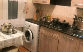2-комнатная квартира, 48 м², 2/5 этаж, Мкрн Жетысу 111 за 11.2 млн 〒 в Талдыкоргане
