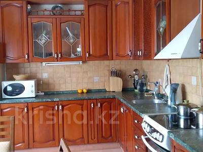 8-комнатный дом, 256 м², 8 сот., Болашак 11 за 36 млн 〒 в Экибастузе — фото 4