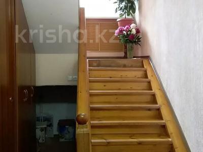 8-комнатный дом, 256 м², 8 сот., Болашак 11 за 36 млн 〒 в Экибастузе — фото 5