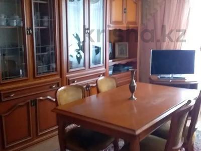 8-комнатный дом, 256 м², 8 сот., Болашак 11 за 36 млн 〒 в Экибастузе — фото 6