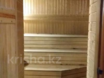 8-комнатный дом, 256 м², 8 сот., Болашак 11 за 36 млн 〒 в Экибастузе — фото 7