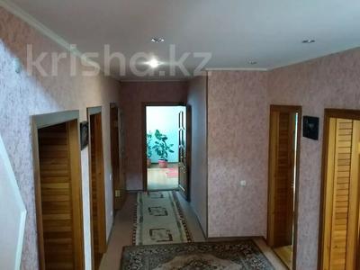8-комнатный дом, 256 м², 8 сот., Болашак 11 за 36 млн 〒 в Экибастузе — фото 8