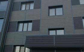 4-комнатная квартира, 140 м², 3/3 этаж, 4-й микрорайон 37 за 28 млн 〒 в Уральске