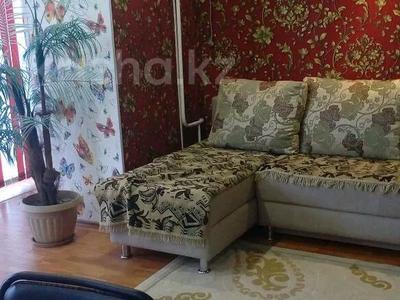 2-комнатная квартира, 54 м², 7/9 этаж посуточно, Абая 164 — Аль-Фараби за 12 000 〒 в Костанае — фото 3