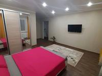 1-комнатная квартира, 42 м², 9/10 этаж посуточно