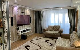 4-комнатная квартира, 75 м², 4/9 этаж, мкр Юго-Восток, Гапеева 5 за 25 млн 〒 в Караганде, Казыбек би р-н