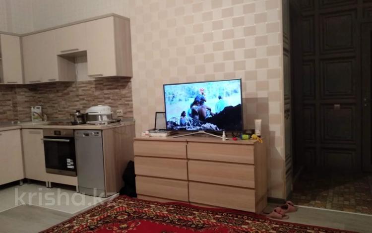 2-комнатная квартира, 43.2 м², 8/13 этаж, Е49 за 18 млн 〒 в Нур-Султане (Астана), Есиль р-н
