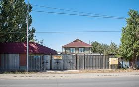 5-комнатный дом, 115 м², 8 сот., Каратальская 118 — Уалиханова за 21.5 млн 〒 в Талдыкоргане