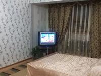 1-комнатная квартира, 36 м², 5/5 этаж посуточно