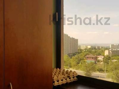 3-комнатная квартира, 100 м², 6/25 этаж, Абиша Кекилбаева 264/6 за 48.5 млн 〒 в Алматы, Бостандыкский р-н — фото 7