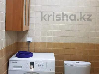 3-комнатная квартира, 100 м², 6/25 этаж, Абиша Кекилбаева 264/6 за 48.5 млн 〒 в Алматы, Бостандыкский р-н — фото 15