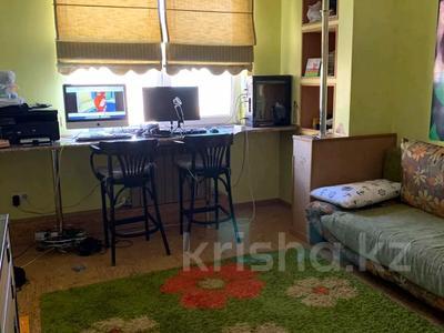3-комнатная квартира, 100 м², 6/25 этаж, Абиша Кекилбаева 264/6 за 48.5 млн 〒 в Алматы, Бостандыкский р-н — фото 10