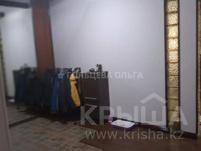 3-комнатная квартира, 100 м², 6/25 этаж, Абиша Кекилбаева 264/6 за 48.5 млн 〒 в Алматы, Бостандыкский р-н — фото 16