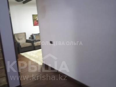 3-комнатная квартира, 100 м², 6/25 этаж, Абиша Кекилбаева 264/6 за 48.5 млн 〒 в Алматы, Бостандыкский р-н — фото 17