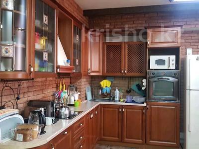 3-комнатная квартира, 100 м², 6/25 этаж, Абиша Кекилбаева 264/6 за 48.5 млн 〒 в Алматы, Бостандыкский р-н