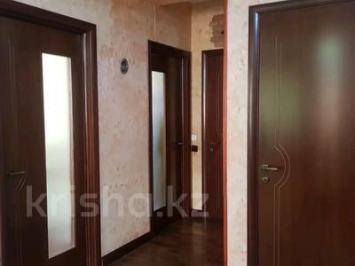 3-комнатная квартира, 100 м², 6/25 этаж, Абиша Кекилбаева 264/6 за 48.5 млн 〒 в Алматы, Бостандыкский р-н — фото 18