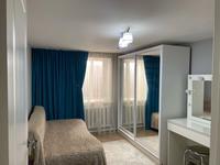 5-комнатный дом, 150 м², мкр Михайловка , Дальняя 70 за 35 млн 〒 в Караганде, Казыбек би р-н
