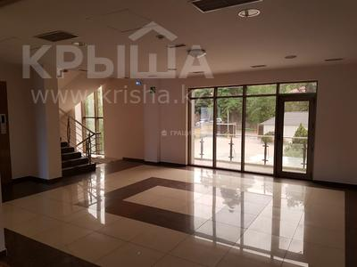 Здание, Бегалина площадью 2500 м² за 4 500 〒 в Алматы, Медеуский р-н — фото 8