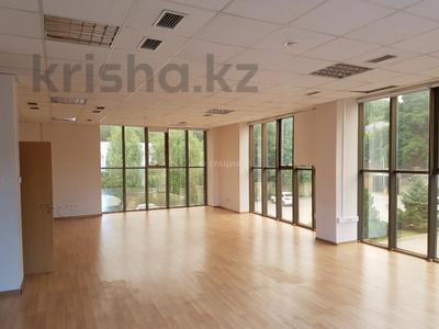 Здание, Бегалина площадью 2500 м² за 4 500 〒 в Алматы, Медеуский р-н — фото 10