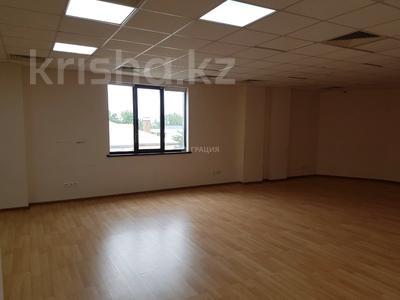 Здание, Бегалина площадью 2500 м² за 4 500 〒 в Алматы, Медеуский р-н — фото 12