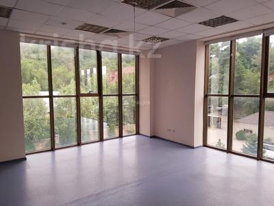 Здание, Бегалина площадью 2500 м² за 4 500 〒 в Алматы, Медеуский р-н — фото 16