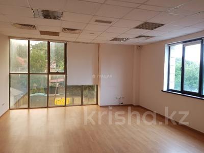 Здание, Бегалина площадью 2500 м² за 4 500 〒 в Алматы, Медеуский р-н — фото 17