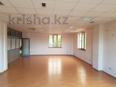 Здание, Бегалина площадью 2500 м² за 4 500 〒 в Алматы, Медеуский р-н — фото 18
