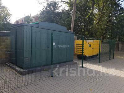 Здание, Бегалина площадью 2500 м² за 4 500 〒 в Алматы, Медеуский р-н — фото 5
