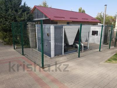 Здание, Бегалина площадью 2500 м² за 4 500 〒 в Алматы, Медеуский р-н — фото 6