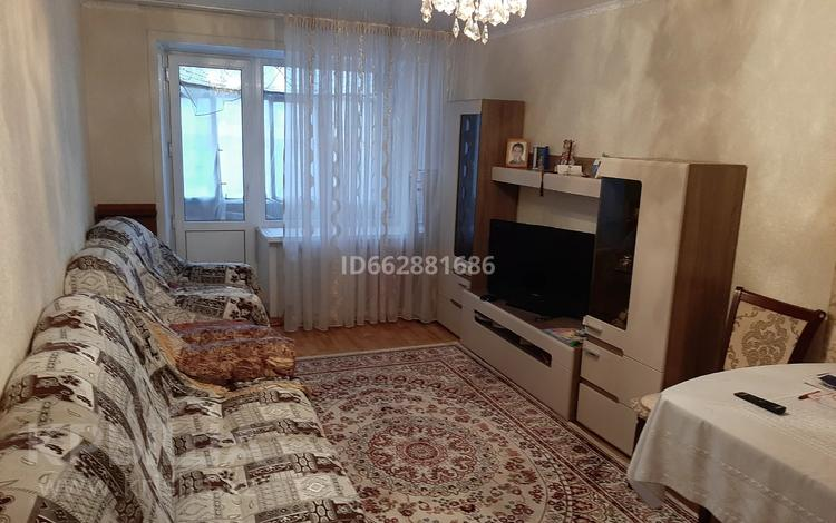 3-комнатная квартира, 67 м², 5/5 этаж, Уральская 2 — Мауленова за 12 млн 〒 в Костанае