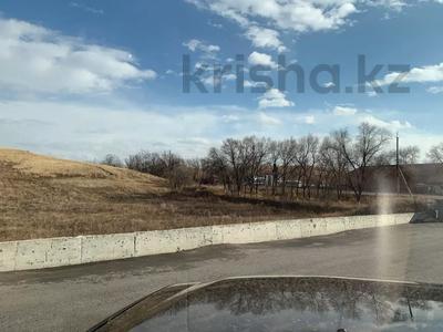 Участок 20 га, Ташкенский Трасса за 37 млн 〒 в Шамалгане — фото 2