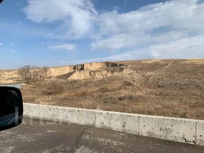 Участок 20 га, Ташкенский Трасса за 37 млн 〒 в Шамалгане — фото 5