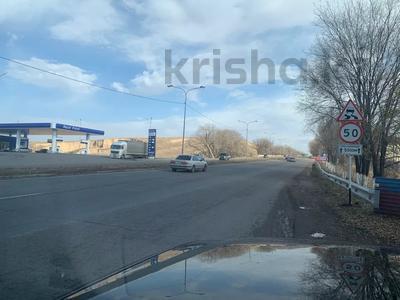 Участок 20 га, Ташкенский Трасса за 37 млн 〒 в Шамалгане — фото 6