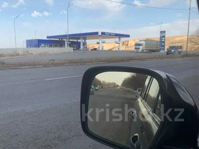 Участок 20 га, Ташкенский Трасса за 37 млн 〒 в Шамалгане — фото 7